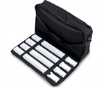 Portable Height Rod Carrying Case