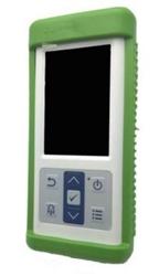 Nellcor™ Portable SpO2 Patient Monitoring System, Covidien