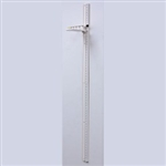 Height Rod Stadiometer