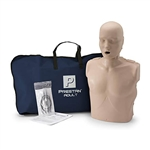 Prestan Manikin (Single), Adult without CPR Monitor