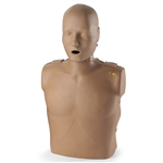 Prestan Manikin (Single) - Adult with CPR Monitor