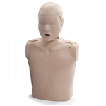 Prestan Child Manikin Single with CPR Monitor