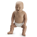 Prestan Infant Manikin Single without CPR Monitor