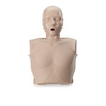 Prestan Ultralite Manikin Without CPR Monitor Single Manikin