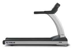 TRUE PS900 Treadmill