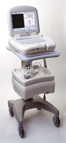 philips pagewriter touch ekg machine rh medicaldevicedepot com 12 Lead EKG Philips PageWriter Touch Accessories