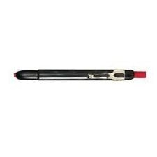 Techno-Aide Veterinary Marking Pens