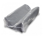 "Immobilizer Poly Bag Covers - X Large - 30 x 60"" - 200 Bags/Carton"