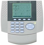 Puritan Bennett Renaissance II Spirometry Kit w/ Data Management Software