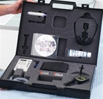 Huntleigh Diabetic Foot Assessment Kit