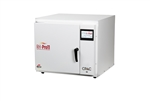 RapidHeat RH-Pro11 High-Velocity Hot Air Sterilizer