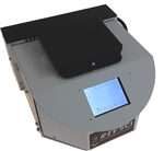 RevCycler Thermal Cycler - Automated PCR Machine
