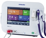Riester RVS-100 Advanced Vital Signs Monitor