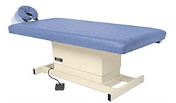 Hill Power Rolfing Table (For Structual Integration and Soft Tissue Manipulation)