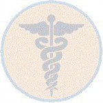 Triglyceride LiquiColor® Reagents (6 x 125)