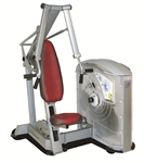 Nautilus ONE® Chest Press