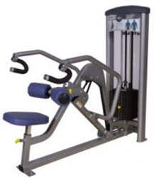 Nautilus NOVA Triceps Press