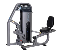 Nautilus EVO S9SC Seated Calf