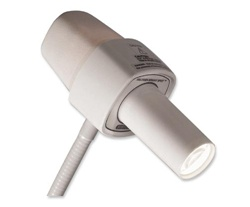 Burton Super Bright Spot™ Medical Exam Light
