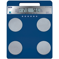 Tanita SC-240 Body Composition Analyzer