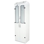 SureDry 10 Scope Drying Cabinet - Electronic Lock