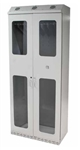 Harloff SC8136DRDP SureDry Scope Drying Cabinet