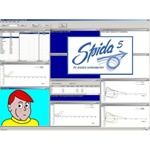 MicroDirect Spida 5 Software