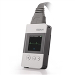 Edan SE-2012 12-Channel Holter System
