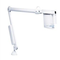 Super Exam 50® LED Light