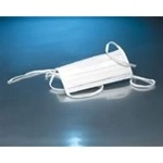 Bovie Aaron Smoke Evacuator Laser Mask