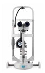 Slit Lamp SL400