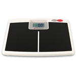 Detecto Low Profile Digital Healthcare Scale