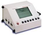 SmartSat Pulse Oximetry Analyzer