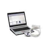 Welch Allyn PC-Based SpiroPerfect™ Spirometer