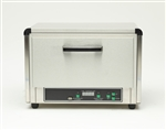 SteriSure Static Heat Sterilizer w/ 2 Instrument Trays