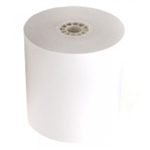 Steris/Amsco & Midmark M9/M11 Sterilizer Printer Paper (Qty of 5)