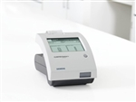 CLINITEK Status+ Analyzer w/ 10 Multistix 10SG Reagent Kits, Microalbumin 2 Reagent Test Kit & 3-Year Warranty