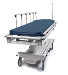 X-Ray Trauma Stretcher