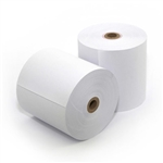 Bravo Autoclave Thermal Printer Paper