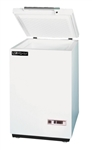 LSR Articko SUF-100 2.6 cu ft Ultra Low Temperature Chest Freezer