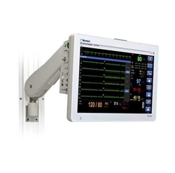 Surveyor S12 & S19 Patient Monitoring Systems