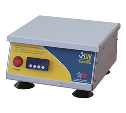 LW Scientific Slide Warmer