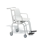 Seca-952 Chair Scale for Weighing While Seated