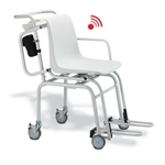 Seca Electronic Chair Scale 954
