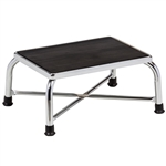 Clinton Large Top Bariatric Step Stool