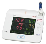 T105 Vital Signs Monitor