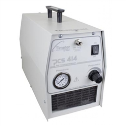 PCS 414 Air Compressor with J Bracket