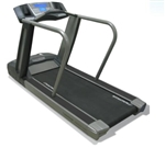 Nautilus® Commercial Series Treadmill