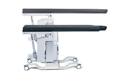 Medstone Elite TE C-Arm Table