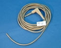 Bionet Temperature Probe (Esophageal/Rectal Type)